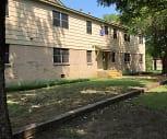 Donna Lynn, Hobbs Williams Elementary School, Grand Prairie, TX