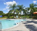 Oakwood Apartments, Windermere, FL