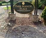 Park Manor, 15147, PA