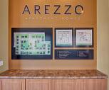 Arezzo Apartment Homes, Fowler Elementary School, Phoenix, AZ