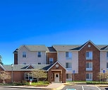 TownePlace Suites Denver SW Littleton, 80125, CO