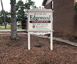 Edgewood Apartments, Hattiesburg, MS