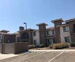 Hacienda Heights Apartments, 93630, CA