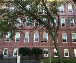 Barker Mill Arms Apartments, 04210, ME