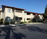 Arbor Senior Apartments, Lockeford, CA