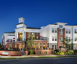CityPark View Apartments, Olde Whitehall, Charlotte, NC