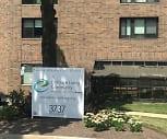 Peace Memorial Manor, 60515, IL