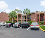 Turtle Creek Apartment Homes, Lutz, FL