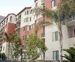 The Legacy at Westwood, La Riviera, CA