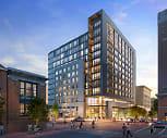 Prosper on Fayette - OPENING JULY 2021, Baltimore, MD
