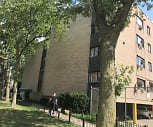 6972 N Sheridan Rd Apt 215, Rogers Park, Chicago, IL