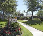 Sunrise Apartments, Verdemont, San Bernardino, CA