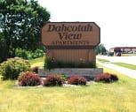 Dahcotah View Apartments, Eagan, MN