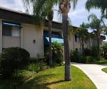 La Mesa Village Apartments, La Mesa, CA