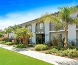 The Palm @ Valley Glen, Erwin Elementary School, Van Nuys, CA