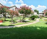 Lone Star Living- Senior Living, Stafford, TX