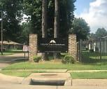 Ecumenical Village, Richland Elementary School, West Memphis, AR