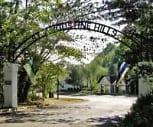 St. Augustine Hills Apartments, Winewood, Tallahassee, FL