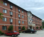 Onan Place Apartments, Waukegan, IL