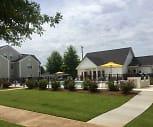 Maple Village, 35125, AL