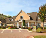 The Edgewater at Sandy Springs, Roswell, GA