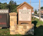 Hopewell Manor, 19543, PA