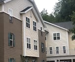 Zion Terrace Apartments, 44310, OH