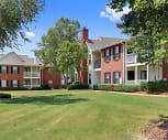 Building, Reserve at Woodchase Apartment Homes