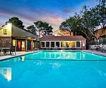 Pool, Mesa Village