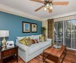 Living Room, Viera Bayside