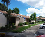 Little Oaks Apartments, 32726, FL