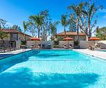 Sofi Ventura, Ventura, CA