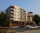 Latitude 47 Apartment Homes, University Place, WA
