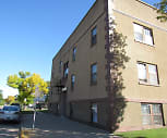 402 Apartments, Jamestown, ND