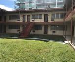 10200 E Bay Harbor Dr, St Joseph'S School, Miami Beach, FL