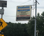 Southside Property Management, 54751, WI