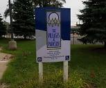 The Villages at Parkside II & IV, 48213, MI