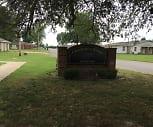 Charleston Ridge, New Madrid, MO