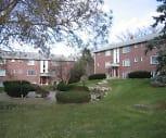 Keystone Park, Peony Park, Omaha, NE