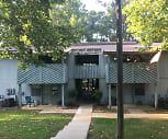 New Hope Village Apartments, Dutton, AL