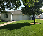 Comstock Apartments, Willow Creek Elementary School, Nampa, ID
