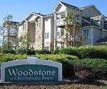 Woodstone At Croasdaile Farm, Durham, NC