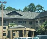 Creekside Village Apartments, Hartsville, SC