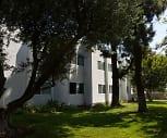Banning Villa Senior, 90744, CA