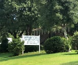 Spanish Lake Apartments, 70560, LA