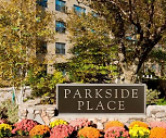 Parkside Place, Commonwealth, Boston, MA