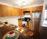 Kitchen, Andover Park
