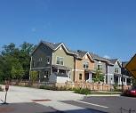 Neighborhood Housing Services, Cayuga Heights, NY