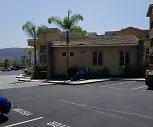 Melrose Villas, Carrillo Elementary School, Carlsbad, CA