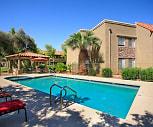 Scottsdale Place, Indian Bend, Scottsdale, AZ